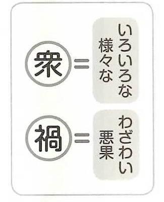 EPSON013.jpg-1.jpg