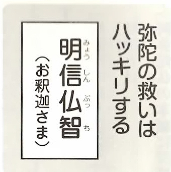 EPSON056.jpg-1.jpg