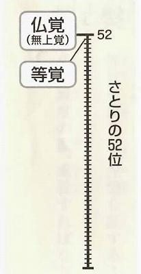 EPSON086_jpg-1-304f9.jpg