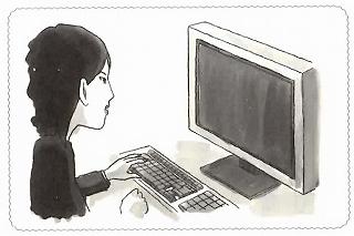 EPSON018.jpg-2.jpg