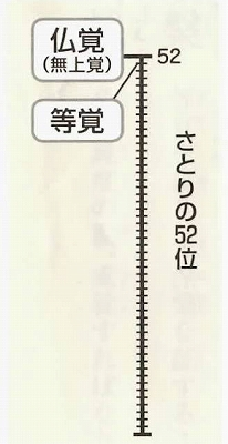 EPSON086.jpg-1.jpg